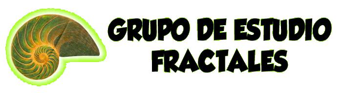 grupodeestudiofractales.com